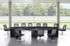 Boardroom-Furniture-1
