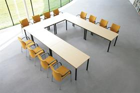 Boardroom-Furniture-2