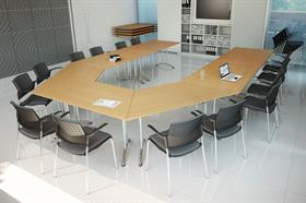 Boardroom-Furniture-3