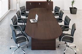 Boardroom-Furniture-4