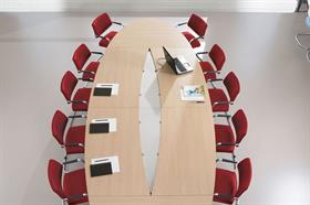 Boardroom-Furniture-5