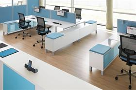 Desking-Furniture-1