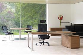 Desking-Furniture-2