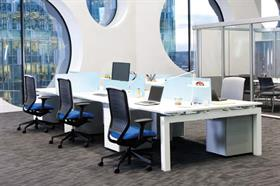Desking-Furniture-3
