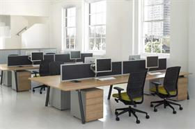 Desking-Furniture-4