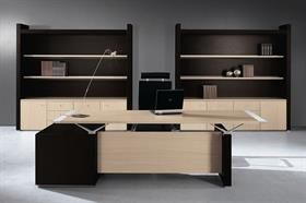 Executive-Furniture-11