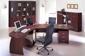 Executive-Furniture-12