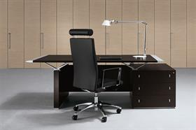 Executive-Furniture-13