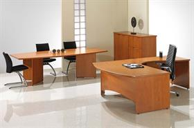 Executive-Furniture-14