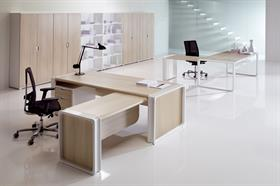 Executive-Furniture-18
