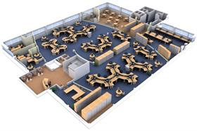 Office-Space-Planning---6