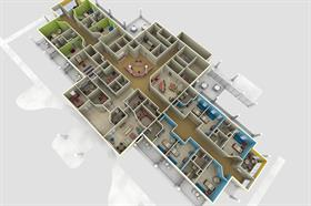 Office-Space-Planning-1