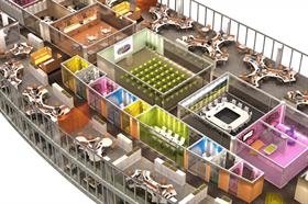 Office-Space-Planning-10