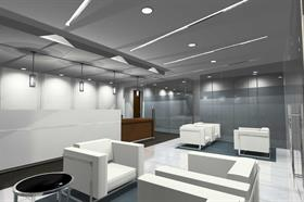 Office-Space-Planning-11