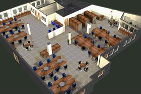 Office-Space-Planning-12