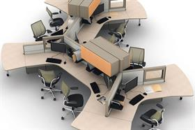 Office-Space-Planning-13