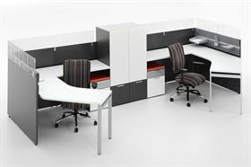 Office-Space-Planning-14