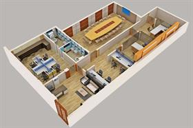 Office-Space-Planning-16