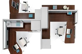 Office-Space-Planning-17