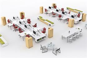 Office-Space-Planning-18