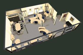 Office-Space-Planning-19