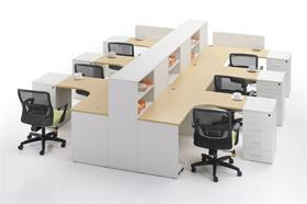 Office-Space-Planning-2