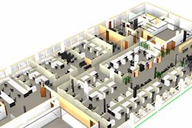 Office-Space-Planning-20