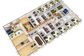 Office-Space-Planning-3