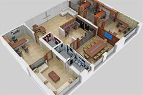 Office-Space-Planning-8